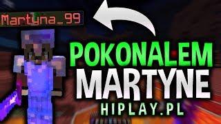 HiPlay #15 - nigga pijany LUB niespełna rozumu | MARTYNKA POKONANA | wracam na stare śmiecie