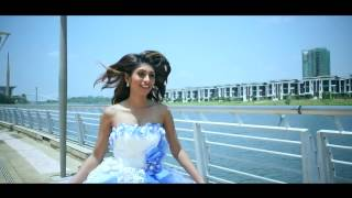 Aj Ai Khone Azad Suman In Malaysia Full HD 1080p bangla new song 2017   YouTube