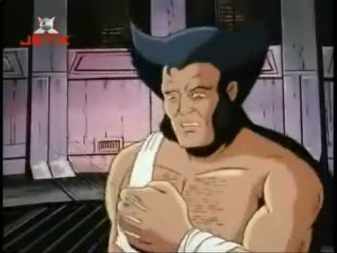 Xxx Mp4 Wolverine Jean Sex On Fire 3gp Sex