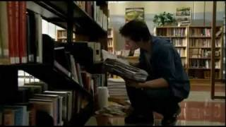 American Pie 7 - Book Of Love - Trailer - REAL!