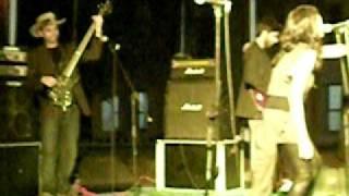 Emotional Atyachaar (rock version)