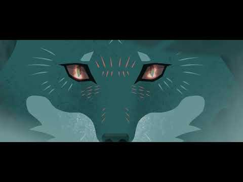 Mako Coyote Official Video Ultra Music