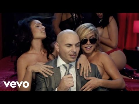 Xxx Mp4 Pitbull Don T Stop The Party Ft TJR 3gp Sex