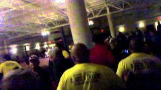 Carlito vs The Shiek (NWA Brownsville,Tx) Pt. 2