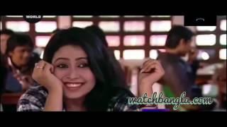 চা আথবা কফি -মজার কমেডি নাটক মোশাররফ করিম