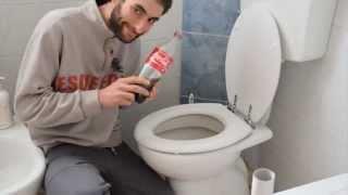 Coca Cola 1000 usi possibili: l'importante è non berla!