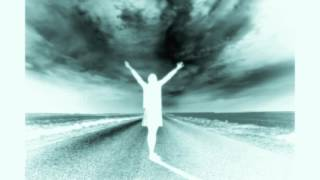 RAISE YOUR VIBRATION IN TWO MINUTES HYPNOSIS VIDEO