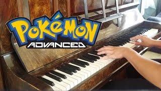 Pokémon Opening 6 -