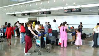 First Time Flight Journey Tips(ENGLISH).. visit ideayourtrip.com