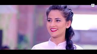 Tere Dar Par Sanam  Love Story  Hit Song 2018