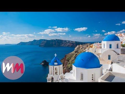 Xxx Mp4 Top 10 Honeymoon Destinations 3gp Sex