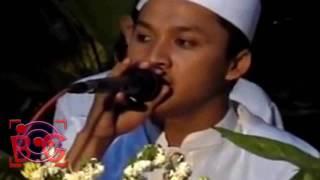 Sholawat Nabi az zulfa dawa' fu'ady | Sholawat Islami 2017
