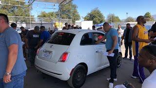 Autos súper baratos 905 auto auction live