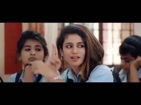 Xxx Mp4 Priya Xxx Prakash Varrier New Latest Xxx 3gp Sex