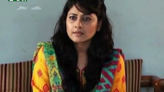 Lake Drive Lane l Sumaiya Shimu, Shahiduzzaman Selim l Episode 59 l Drama & Telefilm