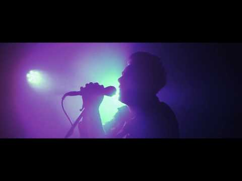 A Silver Lining -  Fortune (Official Video)