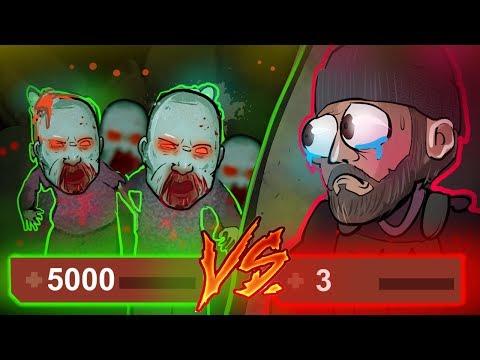 Xxx Mp4 5000HP VS 3HP 20 WIDZÓW VS JACOB W CSGO Counter Strike CS GO Na YouTube 3gp Sex