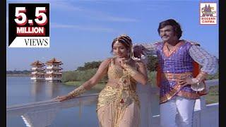 hey padal ondru song - priya  | ஏ பாடல் ஒன்று