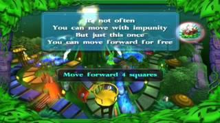 Jumanji [PS2, 2007]: Licensed Video Games #070