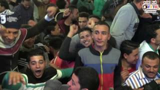 مليونية احمد عبدالسلام سجين بتفرح وعبسلام مرقص عماد رشا وحظ يا حظ