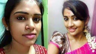 Top 10 Tamil Girls Beautiful photos