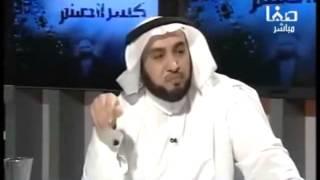 بدع اللطم والنياحة للشيعة في يوم عاشوراء