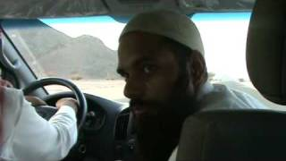 Ghost Valley (Jinn), Saudi Arabia - This is Scary WATCH!! Scary, Horror, Spooky