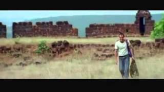Dil Chahta Hai- Title Song