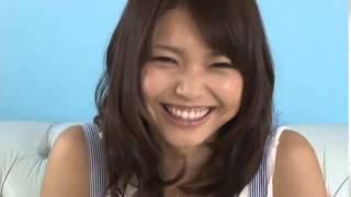 Megumi Shino (Shino Aoi ) [篠めぐみ]