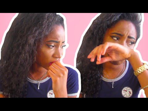 watch FAKE FRIENDS | Storytime