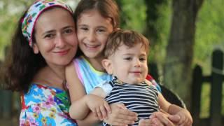 Çocuklarla Şile