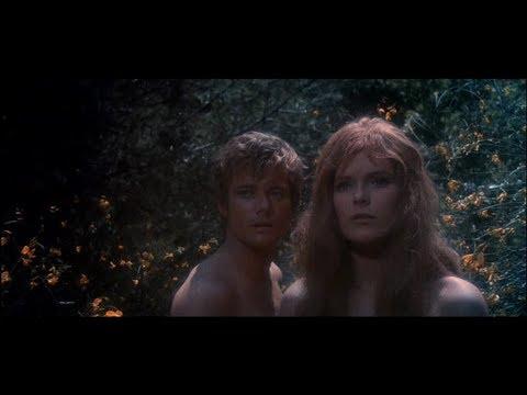 La Bible Adam et Ève
