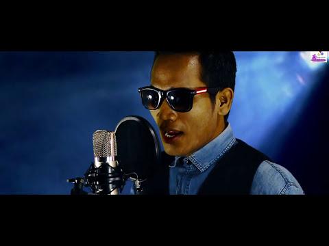 Xxx Mp4 SAROI WAIHA O AllEN REANG 720p OFFICIAL VIDEO 3gp Sex