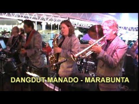 DANGDUT MANADO MARABUNTA JOSPAN STA SUSANNA 2011