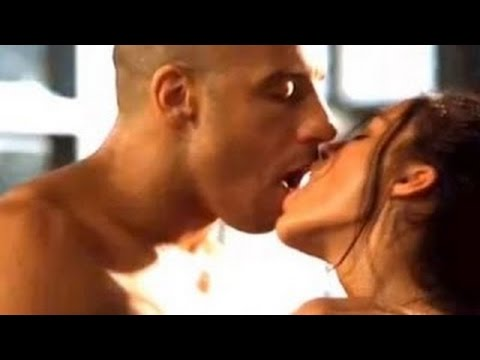 Xxx Mp4 XXx Return Of Xander Cage Trailer 1 Hindi Deepika Padukone Vin Diesel 3gp Sex