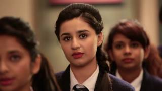Warrior High - Episode 57 - The Election campaign begins