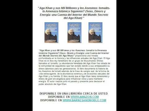 "Xxx Mp4 Religion ""Aga Khan 39 S Billions And The AssassinsIsmailis The Next Islamic Threat Sex Money And Power An Insider 39 S Account Of The Secret World Of The Aga Khan "" 3gp Sex"