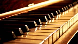 ♫ Playlist: Instrumental Piano Relaxation Music for Stress Relief and Healing Sleep and Study