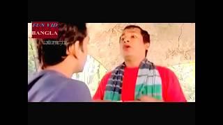 Mosharraf Karim Chaiya Chaiya Comedy Natok  Fun clip, মোশারফ করিম এর হাসির নাটক