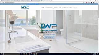 Google Partner Program   Google Home Services On-Boarding Program