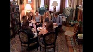 SATC | Season 2 | Episode 15 | Carrie