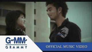 I'm Sorry - Ab normal【OFFICIAL MV】