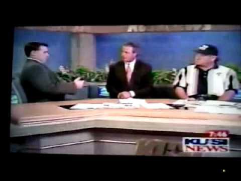 KUSI Go 4 It 1997