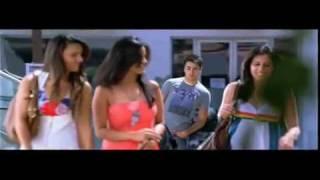 I hate love Storys Trailer 2 Imran Khan & Sonam Kapoor.wmv