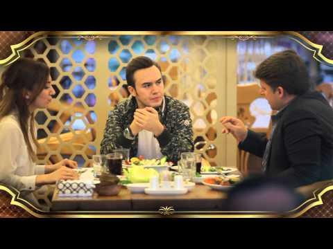 Beyaz Show - Mustafa Ceceli'nin Gerçek Yüzü (06.02.2015)