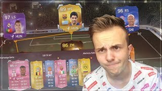 FIFA 15 RETRO Buy First SPECIAL CARD 🔥🔥