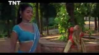 Nazar na kekro lag jaye Movie  Ganga jaisan mai hamar