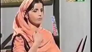 Pashto Funny Drama Clip Ismail Shahid Oss Warta Khanda