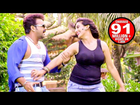 Xxx Mp4 Pawan Singh का नया सबसे हिट गाना 2019 Akshara Dolha Patti DHADKAN Bhojpuri Movie Hit Songs 3gp Sex