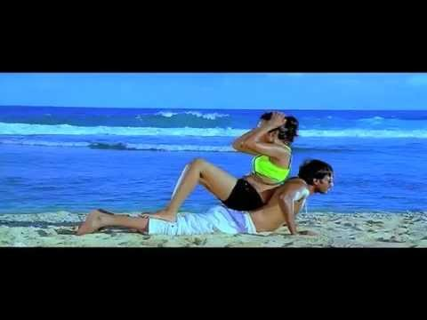 Xxx Mp4 Mogudu Hot Sex Song Nuvvante Naku Song Shraddha Das Gopi Chand Mp4 3gp Sex